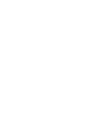 Petit Pau Restaurant Barcelona